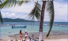 Costa Rica Vacation Guide_0.jpg