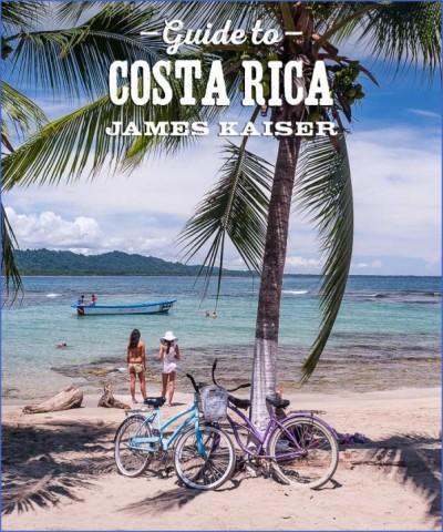 costa rica vacation guide 0 Costa Rica Vacation Guide