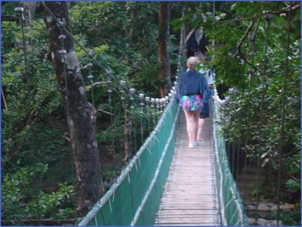 costa rica vacation guide 10 Costa Rica Vacation Guide