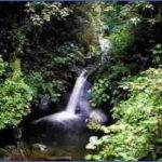 costa rica vacation guide 13 150x150 Costa Rica Vacation Guide