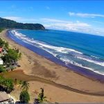 costa rica vacation guide 14 150x150 Costa Rica Vacation Guide