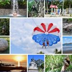 costa rica vacation guide 16 150x150 Costa Rica Vacation Guide