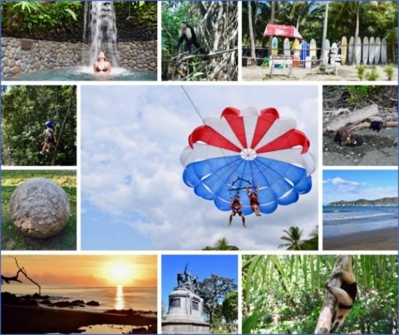 costa rica vacation guide 16 Costa Rica Vacation Guide