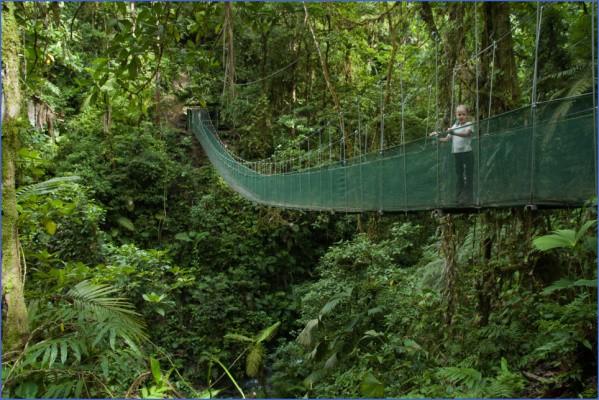 costa rica vacation guide 17 Costa Rica Vacation Guide