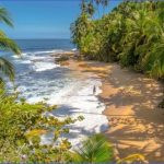 costa rica vacation guide 2 150x150 Costa Rica Vacation Guide
