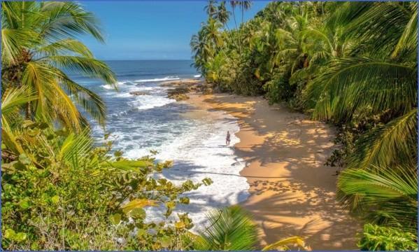 costa rica vacation guide 2 Costa Rica Vacation Guide