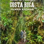 costa rica vacation guide 5 150x150 Costa Rica Vacation Guide