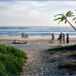 costa rica vacation guide 8 150x150 Costa Rica Vacation Guide