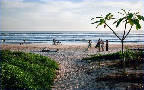 costa rica vacation guide 8 Costa Rica Vacation Guide