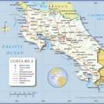 costa rica vacation guide 9 150x150 Costa Rica Vacation Guide