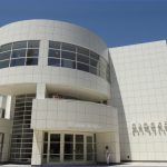 crocker art museum 1 150x150 Crocker Art Museum