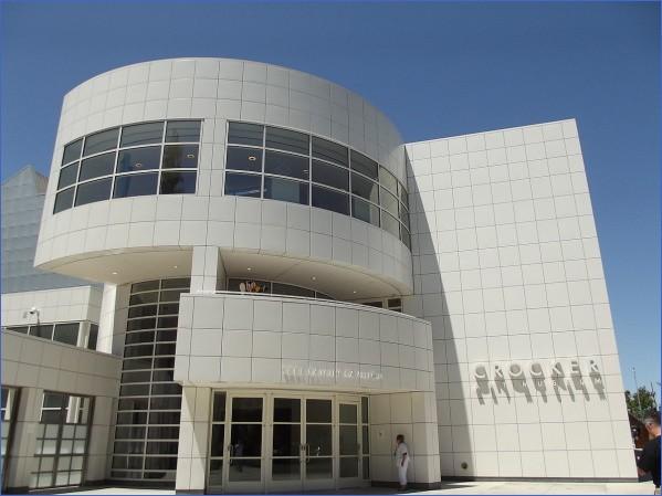 crocker art museum 1 Crocker Art Museum