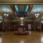 crocker art museum 10 150x150 Crocker Art Museum