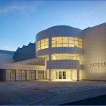 crocker art museum 11 150x150 Crocker Art Museum