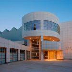 crocker art museum 16 150x150 Crocker Art Museum
