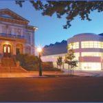 crocker art museum 2 150x150 Crocker Art Museum