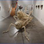 crocker art museum 3 150x150 Crocker Art Museum