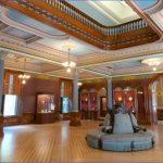 crocker art museum 5 150x150 Crocker Art Museum