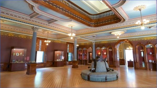 crocker art museum 5 Crocker Art Museum