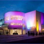 crocker art museum 9 150x150 Crocker Art Museum