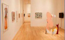 DePaul University Art Gallery_0.jpg