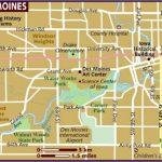 des moines map 0 150x150 Des Moines Map