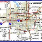 des moines map 1 150x150 Des Moines Map