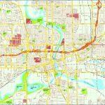 des moines map 16 150x150 Des Moines Map