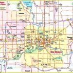 des moines map 9 150x150 Des Moines Map