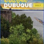 dubuque map dubuque guide 15 150x150 Dubuque Map Dubuque Guide