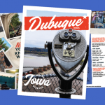 dubuque map dubuque guide 16 150x150 Dubuque Map Dubuque Guide