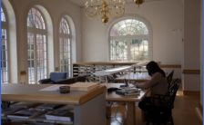 Dumbarton Oaks Research Library and Collection_0.jpg
