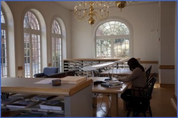 dumbarton oaks research library and collection 0 Dumbarton Oaks Research Library and Collection