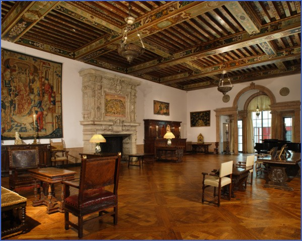 dumbarton oaks research library and collection 1 Dumbarton Oaks Research Library and Collection