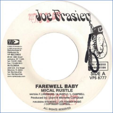farewell frenzy 5 Farewell Frenzy