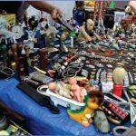 flea markets in usa 10 150x150 Flea Markets in USA