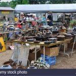 flea markets in usa 11 150x150 Flea Markets in USA