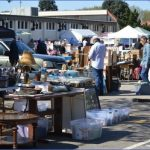 flea markets in usa 12 150x150 Flea Markets in USA