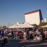 flea markets in usa 15 150x150 Flea Markets in USA