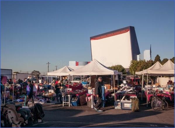 flea markets in usa 15 Flea Markets in USA