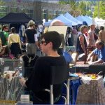 flea markets in usa 16 150x150 Flea Markets in USA