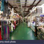 flea markets in usa 3 150x150 Flea Markets in USA