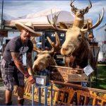 flea markets in usa 4 150x150 Flea Markets in USA