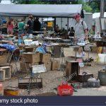 flea markets in usa 6 150x150 Flea Markets in USA