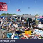 flea markets in usa 9 150x150 Flea Markets in USA