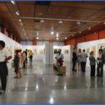 fondo del sol visual arts centerel museo fondo del sol 1 150x150 Fondo del Sol Visual Arts Center El Museo Fondo del Sol