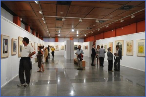 fondo del sol visual arts centerel museo fondo del sol 1 Fondo del Sol Visual Arts Center El Museo Fondo del Sol