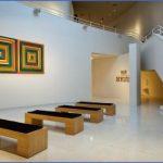 fort lauderdale museum of art fort lauderdale moa 0 150x150 Fort Lauderdale Museum of Art, Fort Lauderdale MoA
