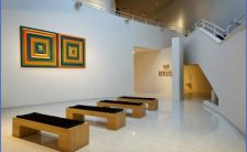 Fort Lauderdale Museum of Art, Fort Lauderdale (MoA)_0.jpg