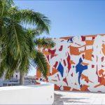 fort lauderdale museum of art fort lauderdale moa 14 150x150 Fort Lauderdale Museum of Art, Fort Lauderdale MoA